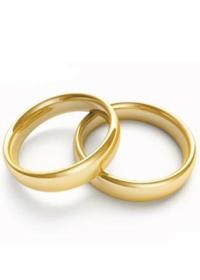 Признание брака недействительным киев