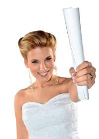 Разработка брачного договора киев